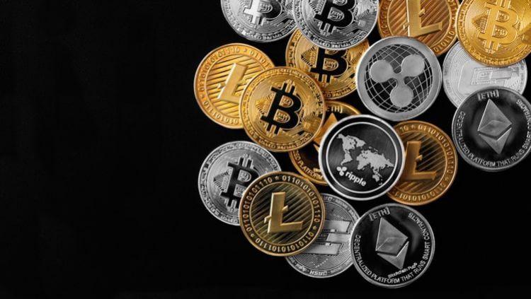Populiariausios kriptovaliutos kurias privalo žinoti kiekvienas kripto entuziastas