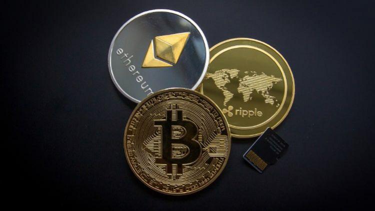 Kriptovaliutų birža – kaip išsirinkti pačią tinkamiausią?