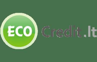 greiti kreditai bedarbiams