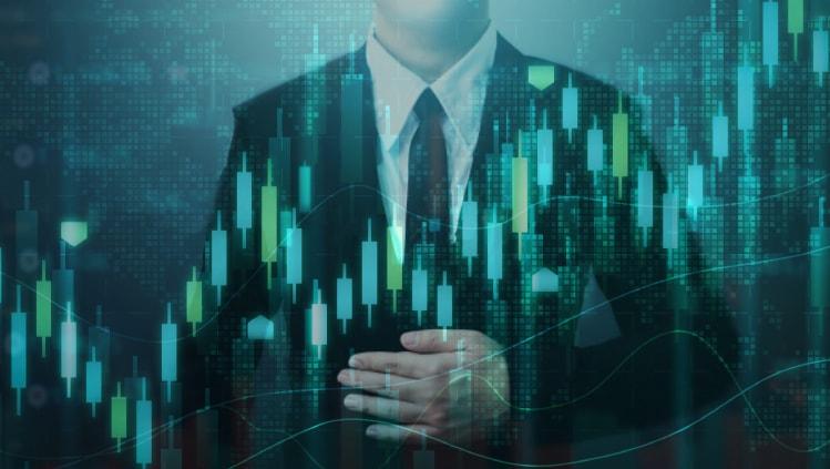 Didžiausi Pasaulio Forex Brokeriai Forex pradžiamokslis apie Forex rinką