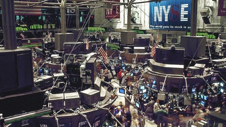 niujorko valstijos akcijų pasirinkimo sandorių apmokestinimas darbas iš namų web 3 0