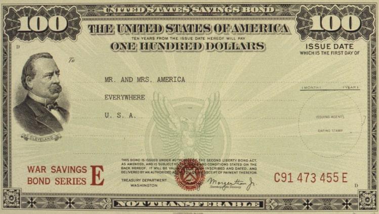 AB obligacijos – augantis alternatyvus finansavimo būdas