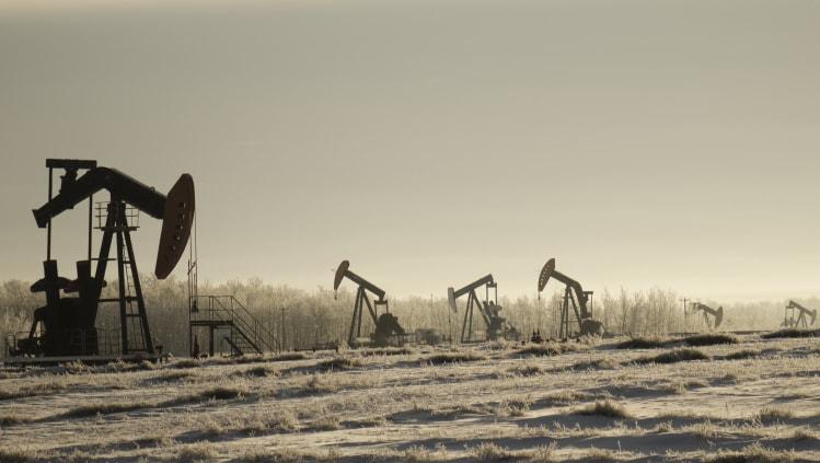 Nafta UNITED STATES