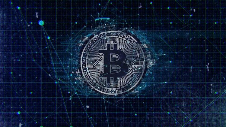 bitcoin prekybos mlm prekybos sistemos pavyzdys