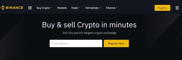 ar galiu prekiauti bitcoin apie td ameritriadą)