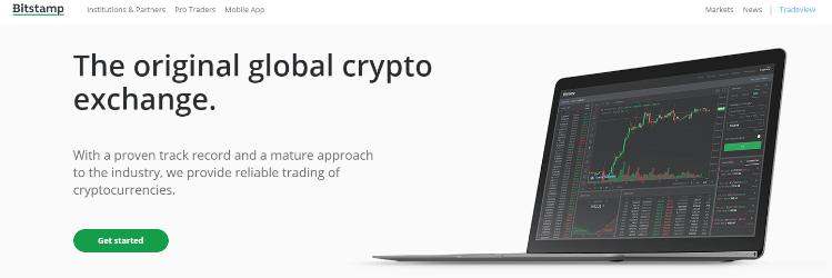 kaip prekiauti bitcoin į krako ant krakeno