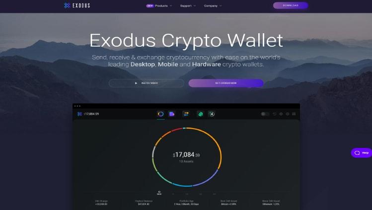 bitcoin programinės įrangos piniginė