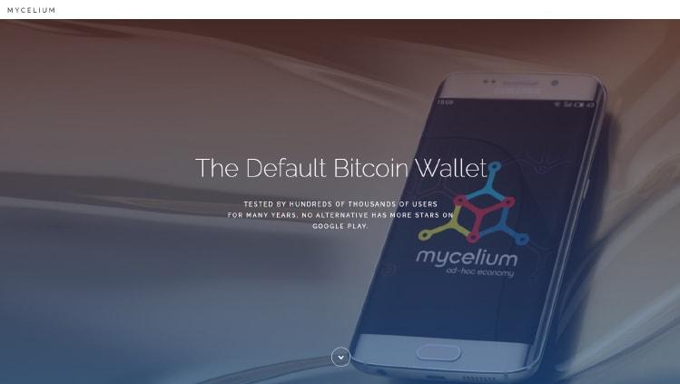 btc rinkų ethereum piniginė kim bitcoin