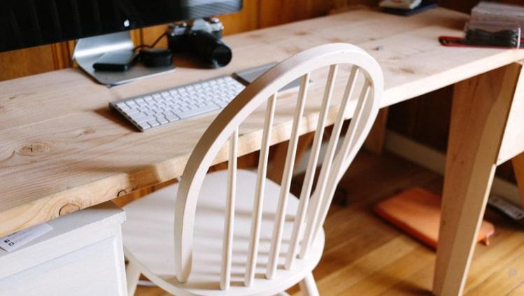 sugalvokite darbą namuose milijonai dvejetainių parinkčių